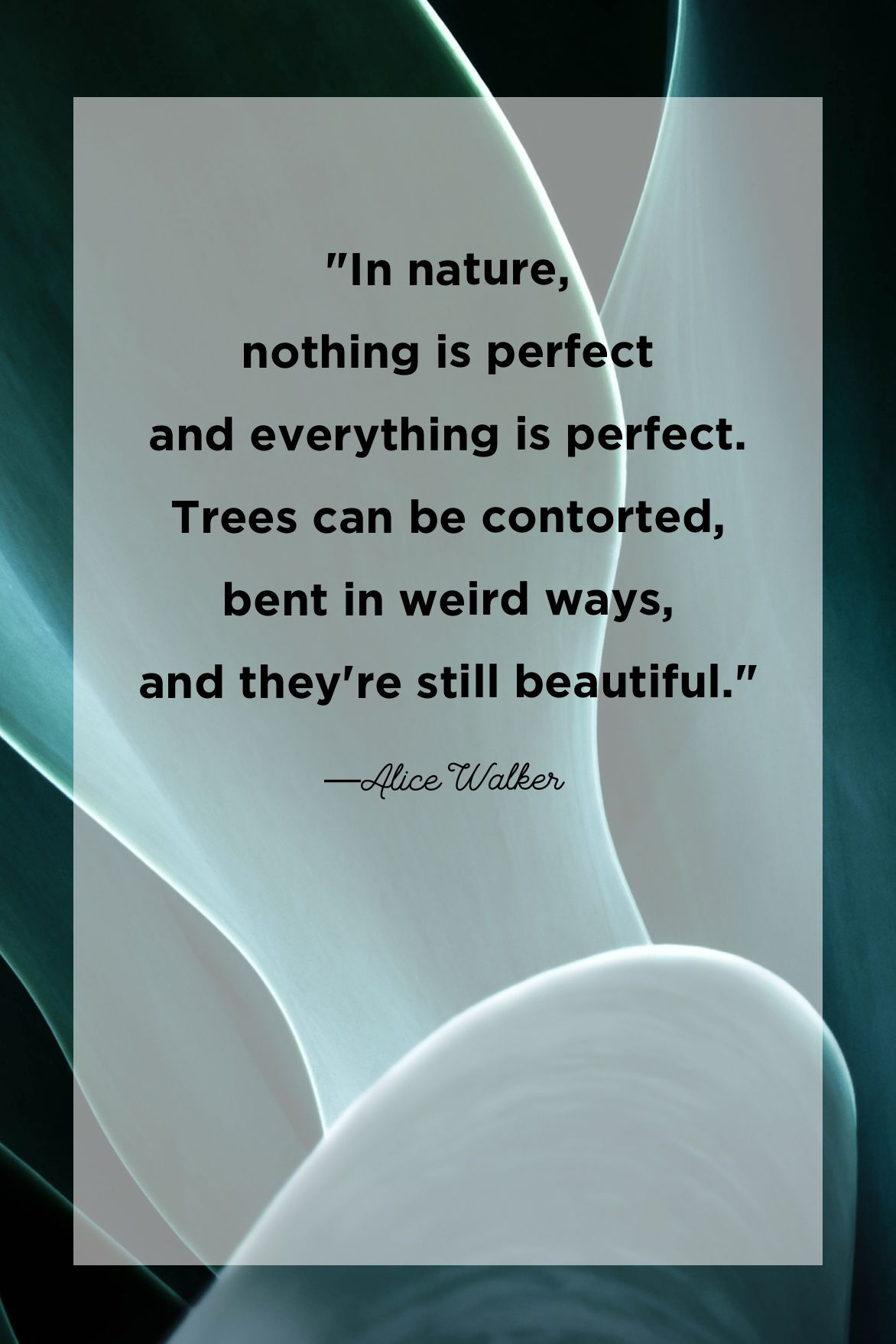35 Best Nature Quotes - Inspirational Sayings About Nature