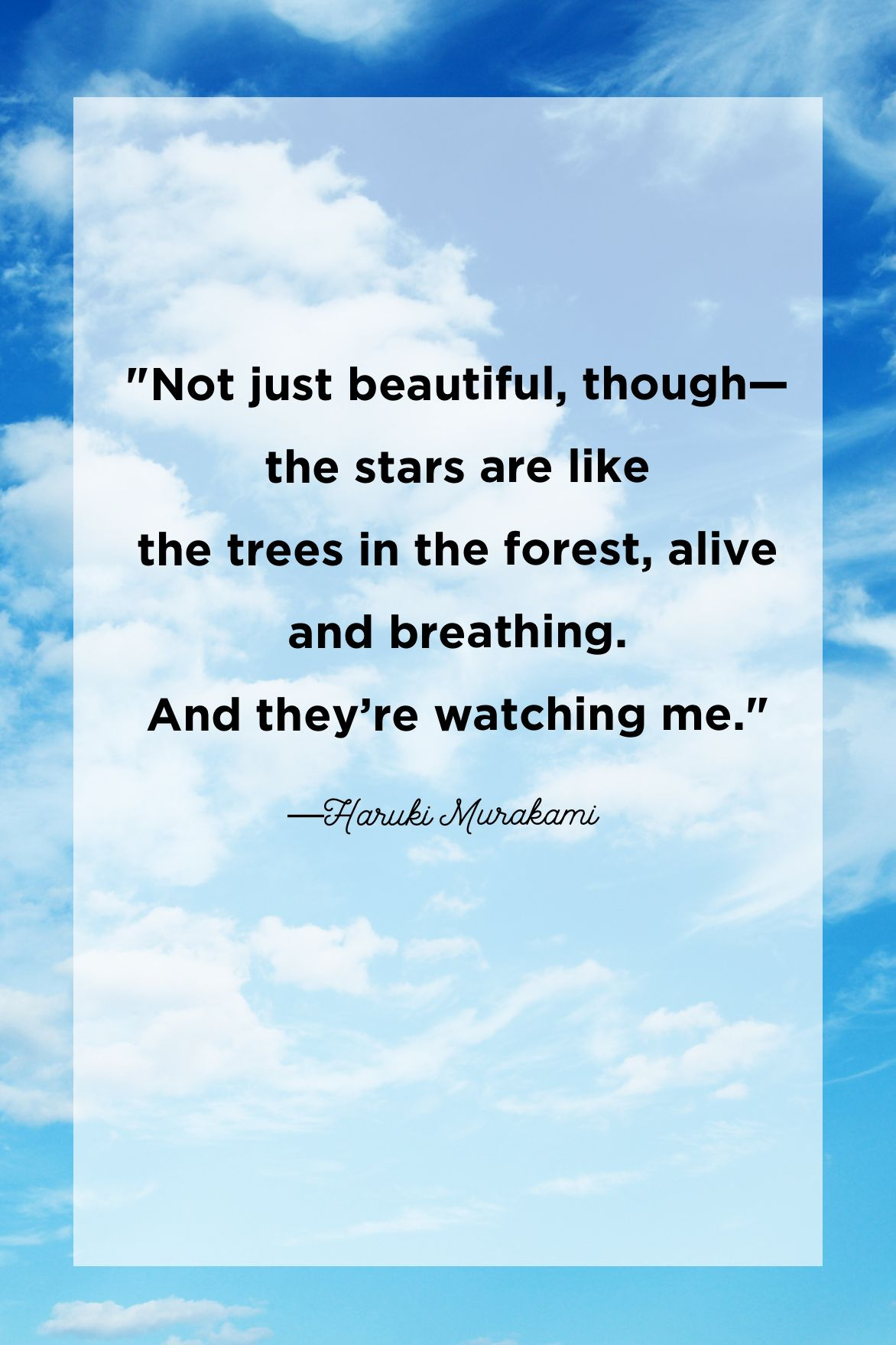 35 Best Nature Quotes Inspirational Sayings About Nature