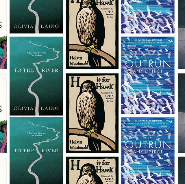 Book cover, Text, Graphic design, Font, Fiction, Design, Book, Publication, Poster, Novel,