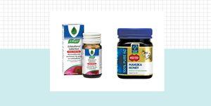 natuurlijke-middeltjes-verkoudheid