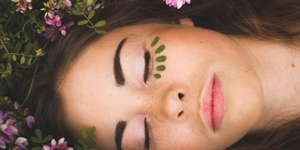natuurlijke-producten-huid
