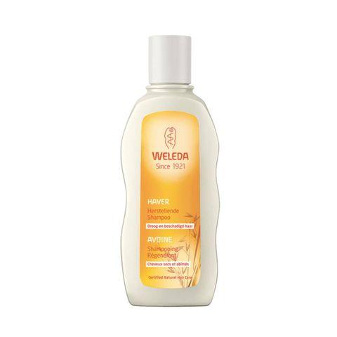 Weleda Haver Herstellende Shampoo