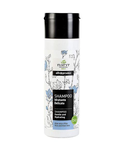Product, Deodorant, Plant, camomile, Liquid,