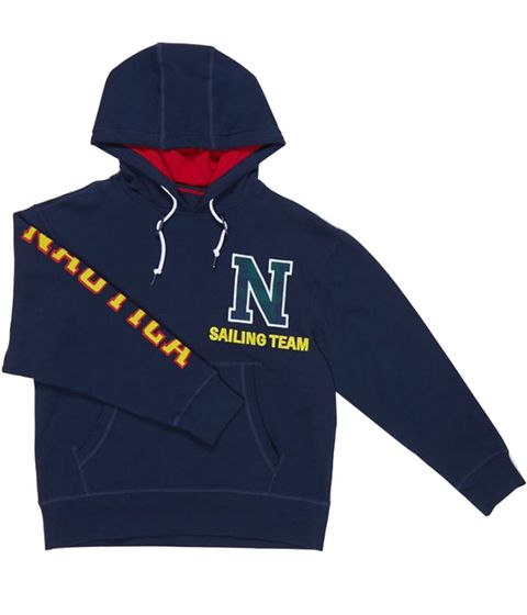 Hoodie, Hood, Clothing, Outerwear, Sleeve, Sweatshirt, Jacket, Zipper, Jersey, Polar fleece,