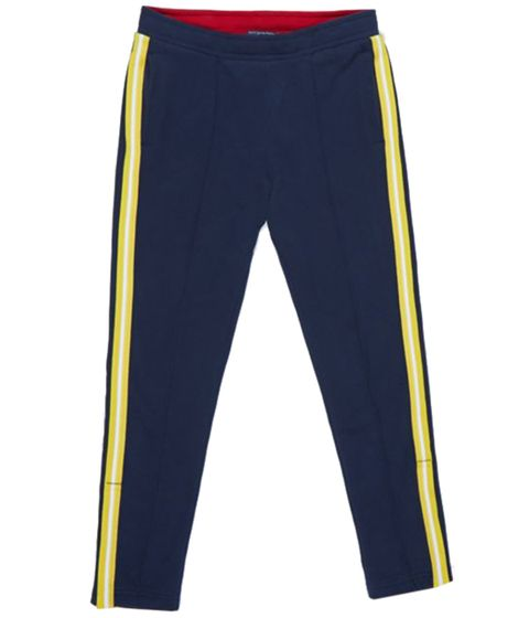 Clothing, Sportswear, Yellow, Active pants, Trousers, sweatpant, Active shorts, Tights,
