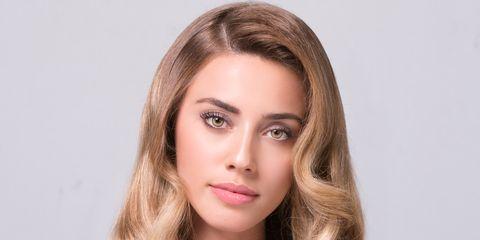 d2a26e9152e4 Todas las candidatas a Miss World Spain 2018