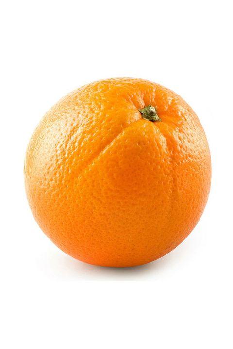 Mandarin orange, Orange, Fruit, Clementine, Tangerine, Orange, Citrus, Tangelo, Food, Valencia orange,