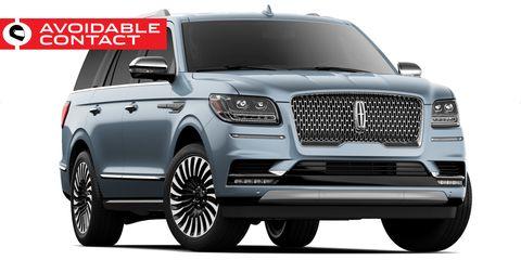 Land vehicle, Vehicle, Car, Motor vehicle, Automotive design, Grille, Bumper, Product, Sport utility vehicle, Luxury vehicle,