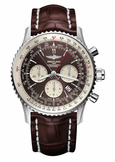 Analog watch, Watch, Watch accessory, Strap, Fashion accessory, Brown, Jewellery, Material property, Hardware accessory, Brand,