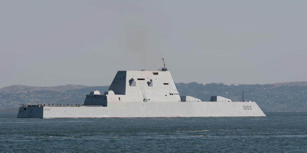 navy-multi-mission-stealth-warship-uss-zumwalt-a-guided-news-photo-1585590385.jpg