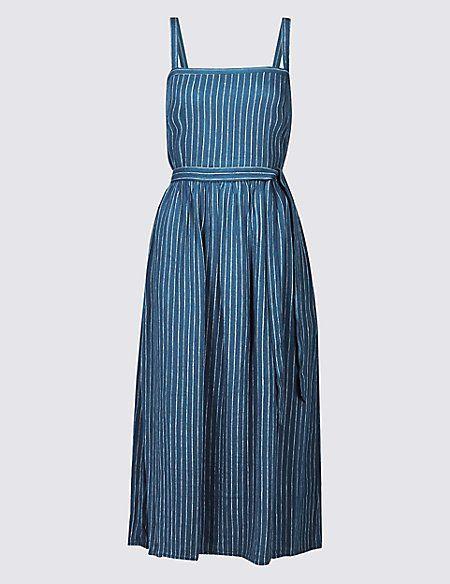 Clothing, Day dress, Dress, Blue, One-piece garment, Cocktail dress, Turquoise, Teal, Aqua, A-line,