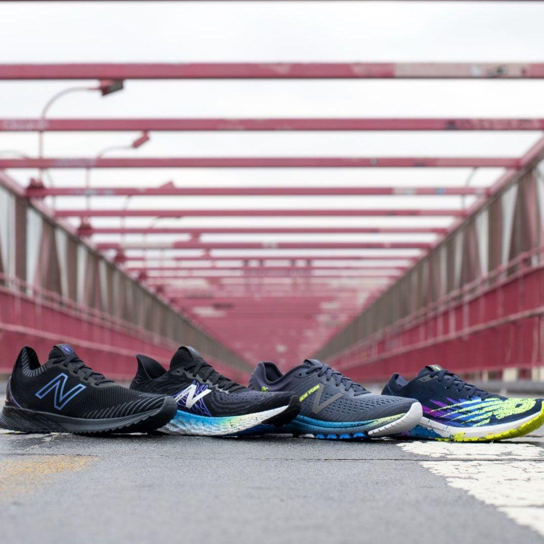 NYC Marathon Gear 2019 | Marathon Running Gear