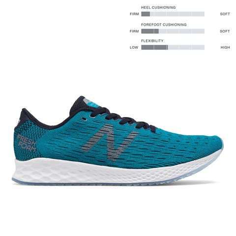 0ce4f0d0ebad3 best running shoes - new balance zante