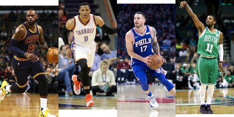 Sports, Basketball player, Ball game, Basketball moves, Player, Tournament, Basketball, Team sport, Sport venue, Basketball court,