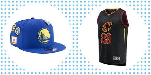 Sportswear, Jersey, Clothing, Sports uniform, Cap, Product, T-shirt, Baseball cap, Headgear, Font,