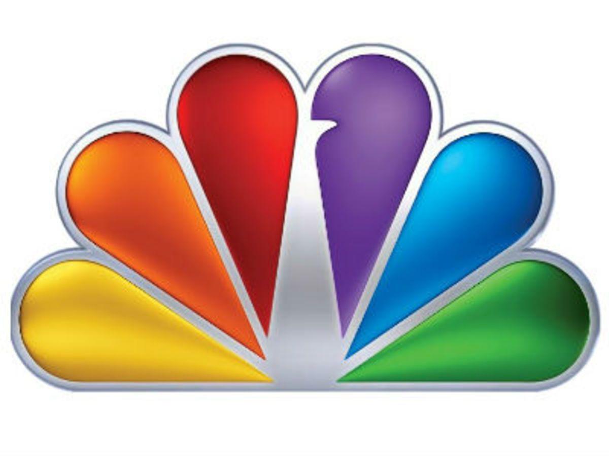 La NBC lanza Peacock, su plataforma de series y películas