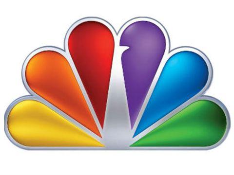 Peacock's NBC