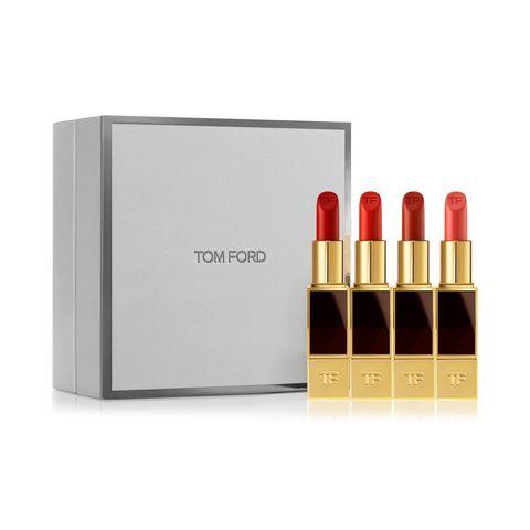 Beauty, Cosmetics, Lipstick, Beige, Liquid,