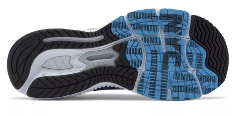 Footwear, Shoe, Black, Blue, Turquoise, Nike free, Outdoor shoe, Sneakers, Aqua, Sportswear,