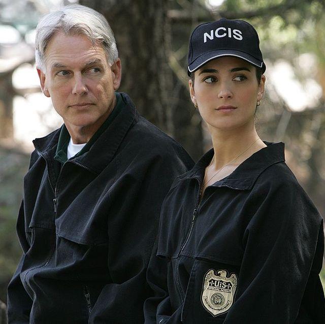 NCIS, Season Six