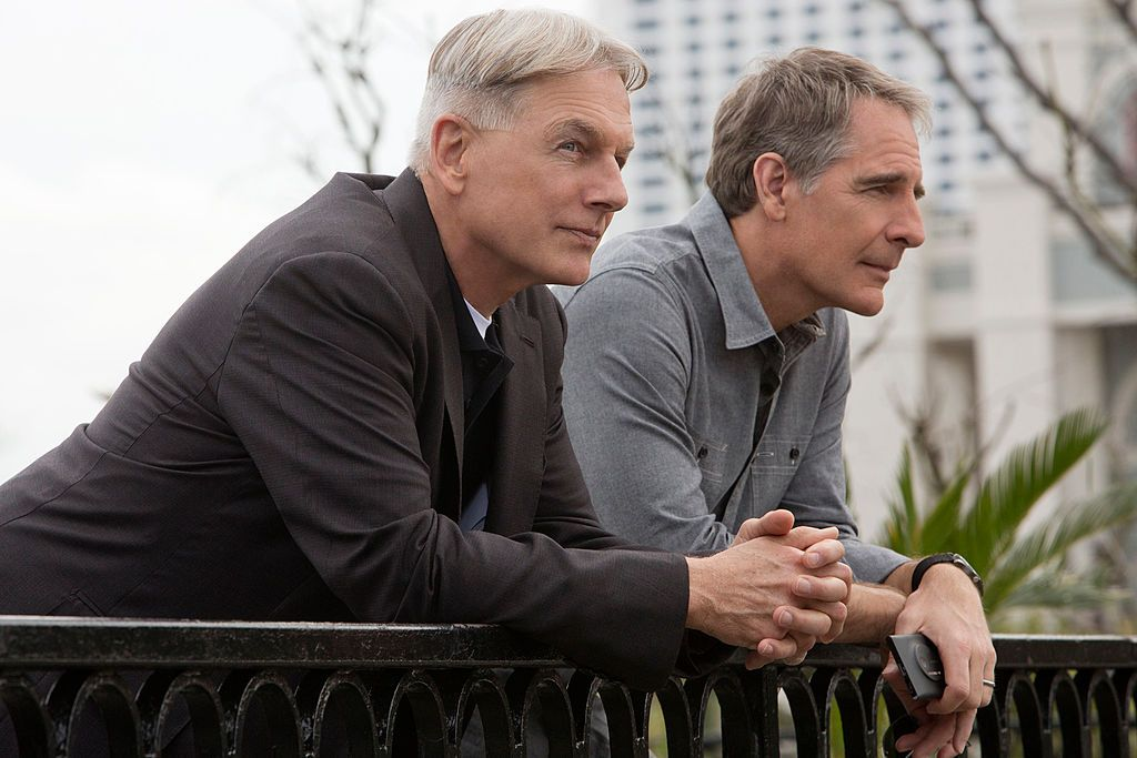 Sorry, 'NCIS' and 'NCIS: New Orleans' Fans: We Have Bad News About Tonight's Episodes
