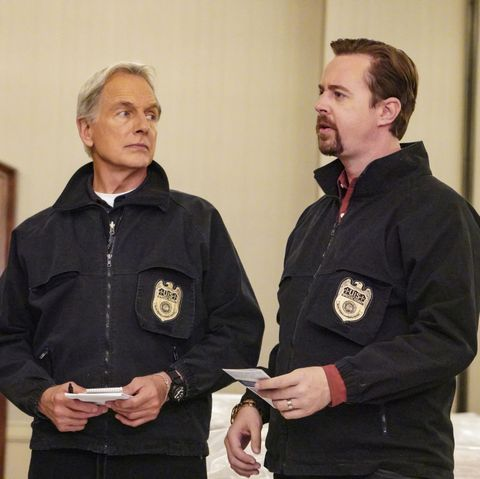 ncis season 16 toil and trouble