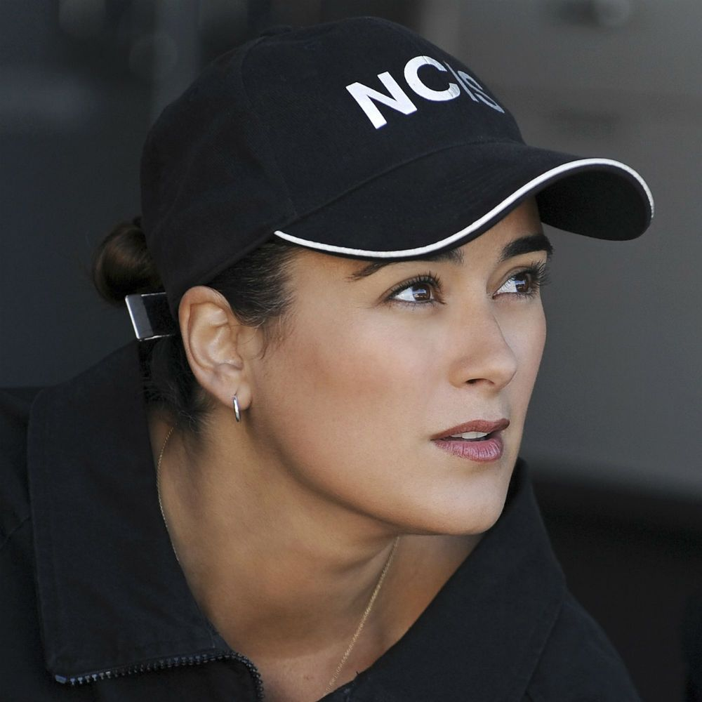 NCIS needs to let go of Ziva David and move on