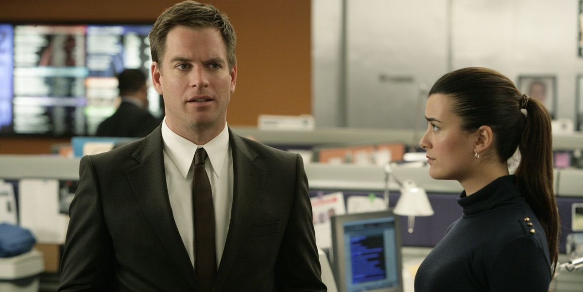 Ncis Episodes The 19 Best Ncis Episode Of All Time