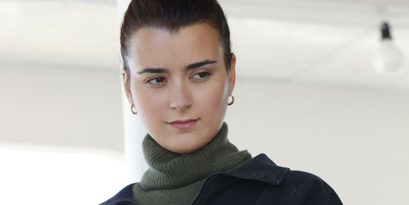 'NCIS' Shocks Fans With a Major Reveal About Ziva