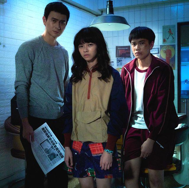 電影《無聲》五大重點整理:這是一個發生在台灣的真實故事,很殘酷卻發人深省
