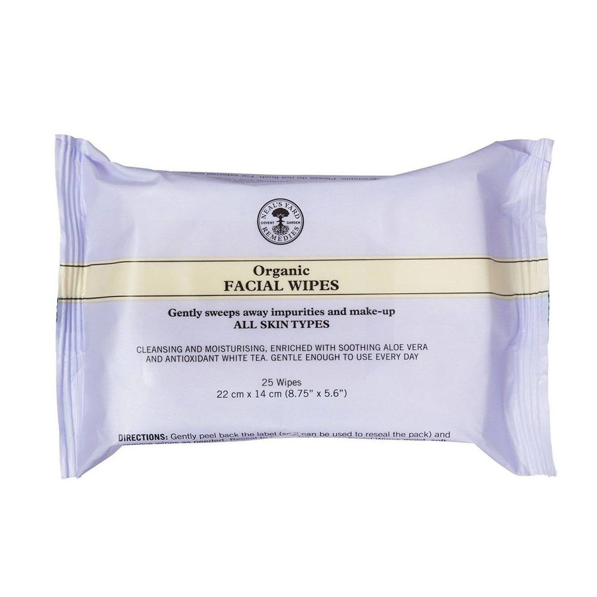Best facial cleansing cloths