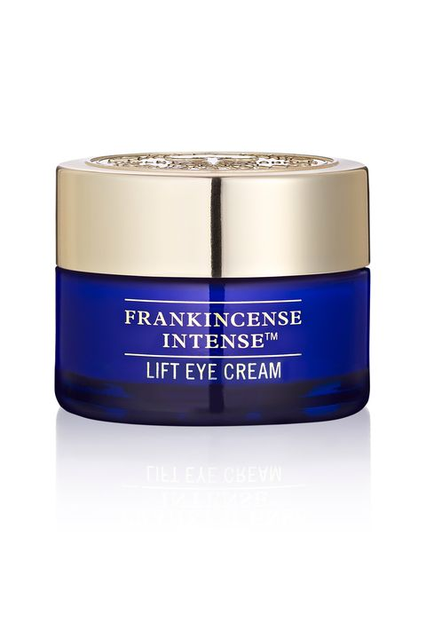 Neal's Yard Frankincense Eye Cream