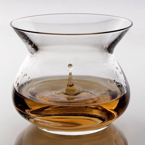 The Best Whisky Glasses