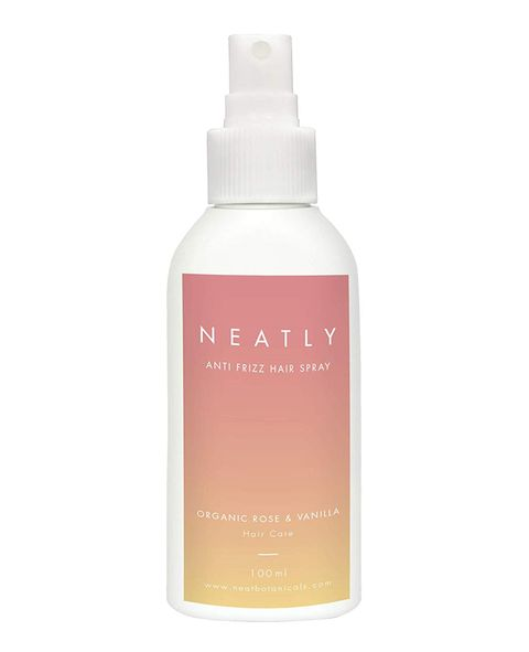 Product, Water, Beauty, Skin, Pink, Liquid, Skin care, Lotion, Fluid, Material property,