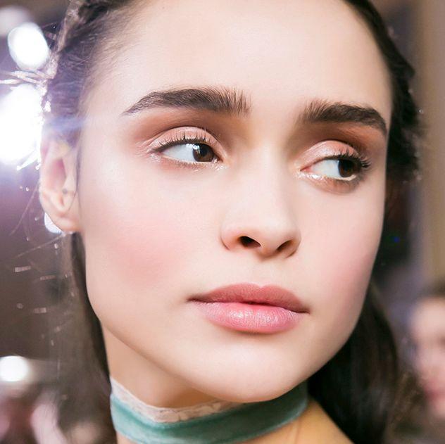 17 Best Eyeshadow Palettes