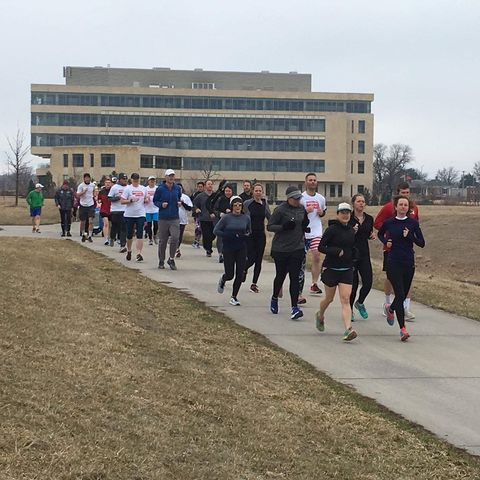 Running, Recreation, Sports, Long-distance running, Exercise, Walking, Leisure, Jogging, Marathon, Half marathon,