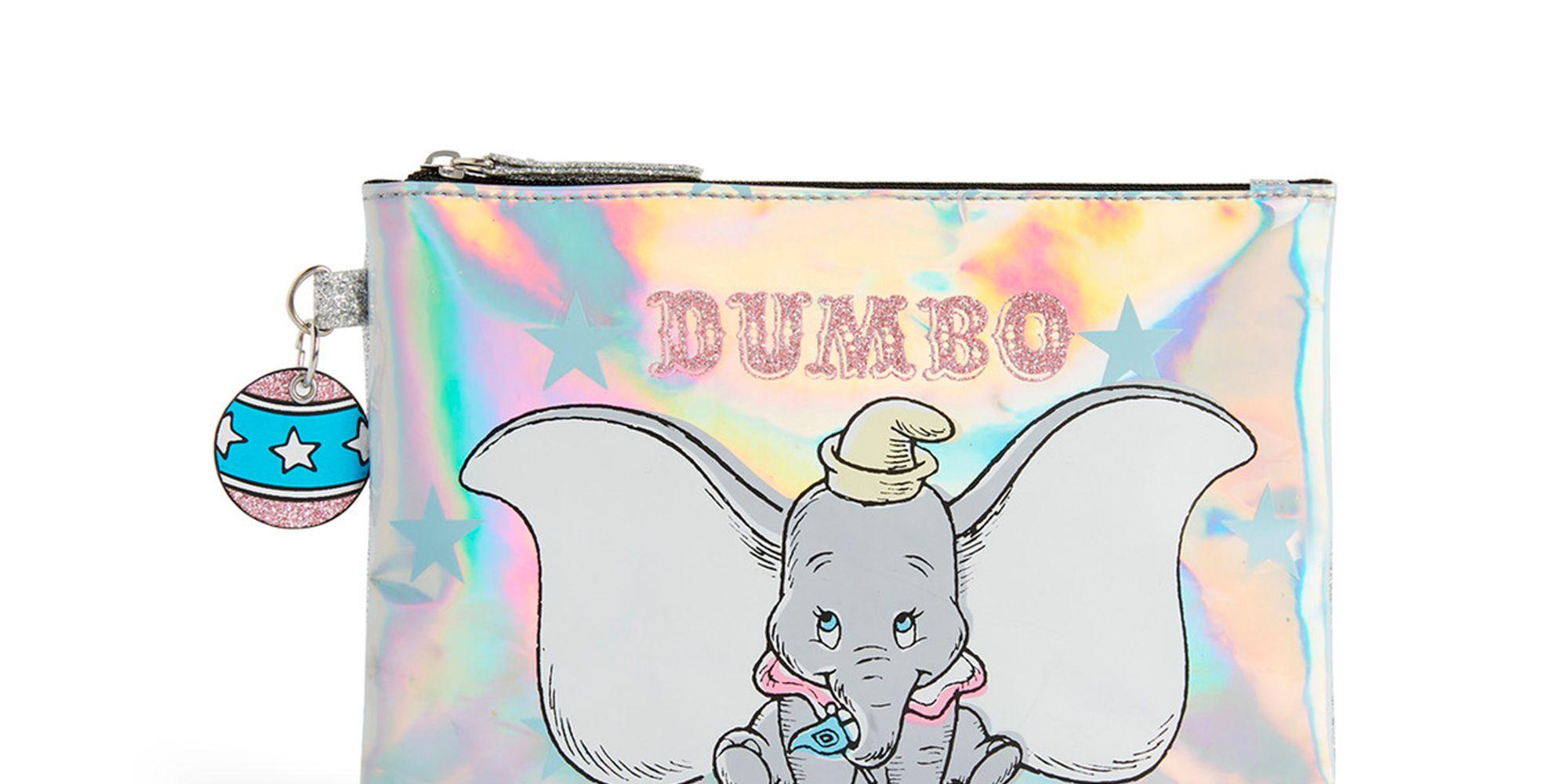 Neceser de Dumbo