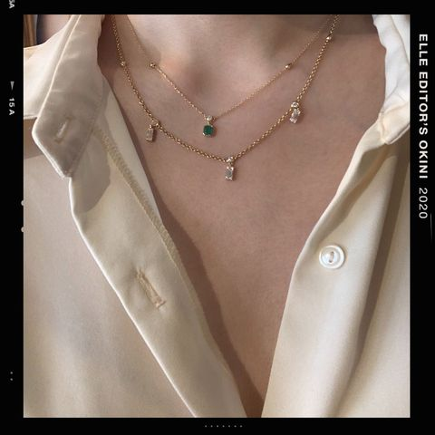 Brown, Skin, Collar, Jewellery, Fashion accessory, Body jewelry, Fashion, Neck, Necklace, Natural material,