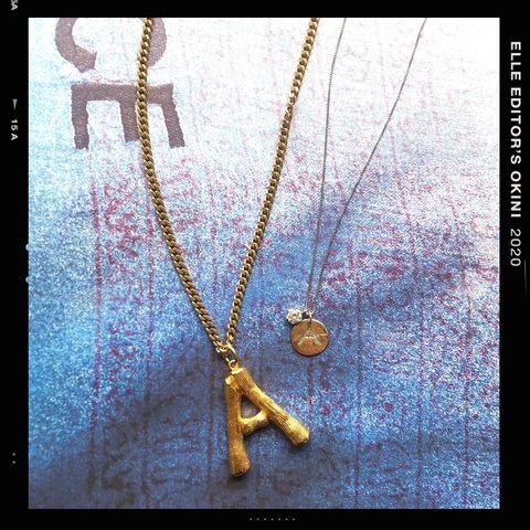 Chain, Amber, Jewellery, Font, Pendant, Metal, Tan, Brass, Symbol, Locket,