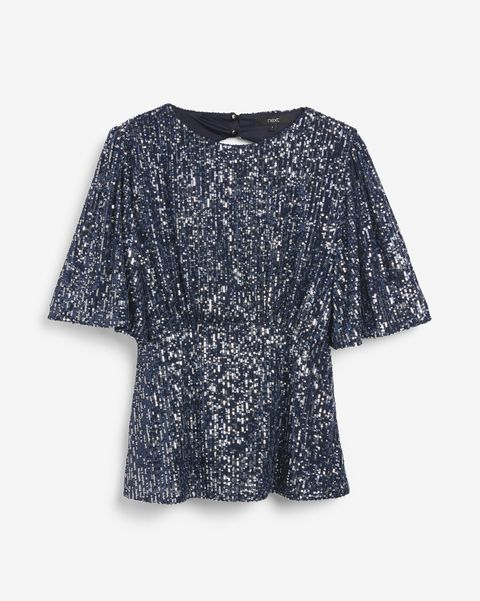 womens going out tops