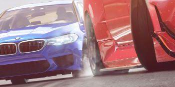 Car, Vehicle, Bumper, Automotive tire, Tire, Automotive exterior, Vehicle door, Mid-size car, Rim, Full-size car,