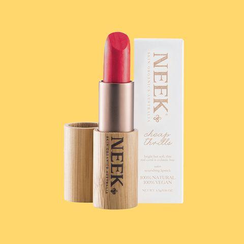 Neek Vegan Lipstick
