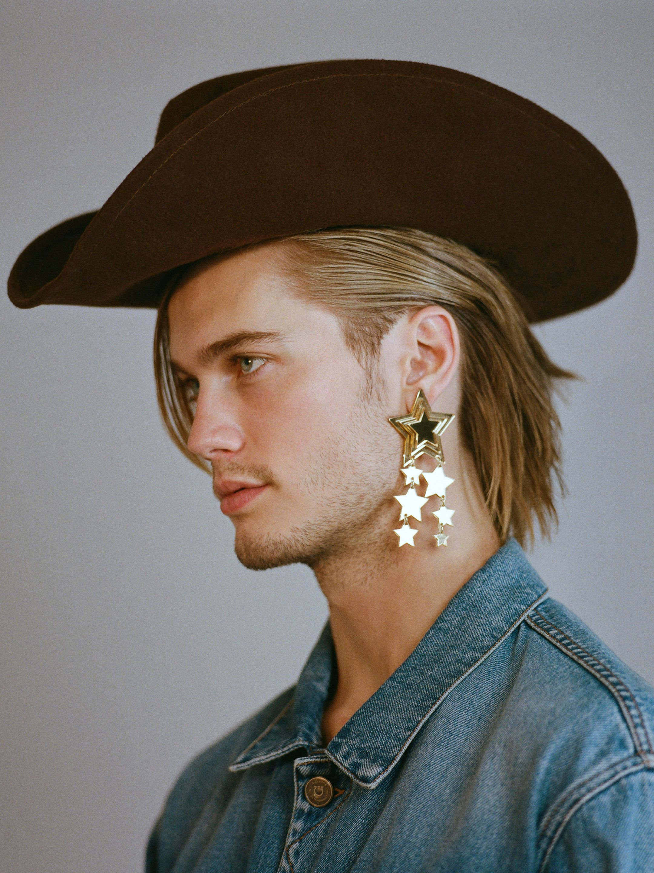 Everyday Fashion with Neels Visser