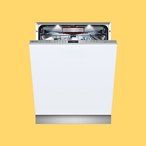 Product, Major appliance, Kitchen appliance, Home appliance, Small appliance,