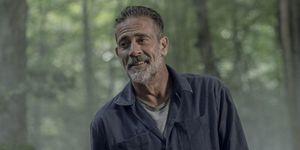 'The Walking Dead', temporada 10, capítulo 10x05 análisis