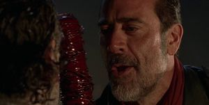 negan the walking dead temporada 10 redencion