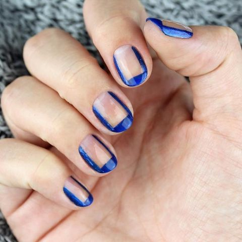 10 Best 4th Of July Nail Designs Fun Fourth Of July Nail Ideas