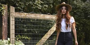 Negin-Mirsalehi-vogue-fashion-festival