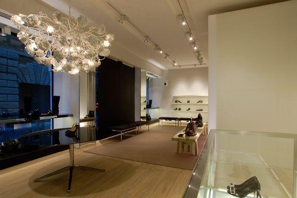 Negozi moda: boutique Colognese in provincia di Treviso