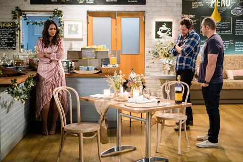 dipi, shane and toadie rebecchi in neighbours